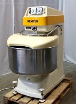 Тестомес спиральный Kemper SP 75 L