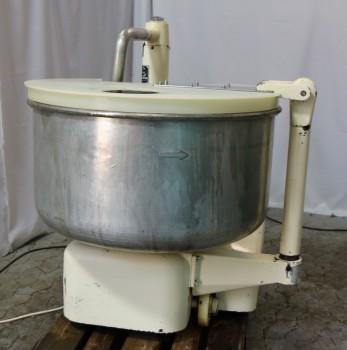 Подъемный смеситель Diosna D200 2-G