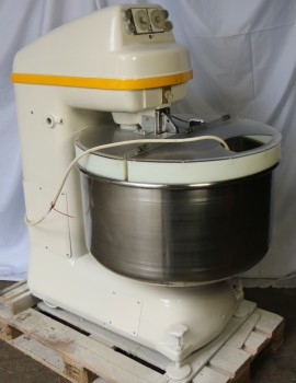 Спиральный смеситель Kemper SPL 75