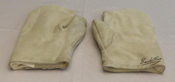 Перчатки для противней 2 пары NEW!