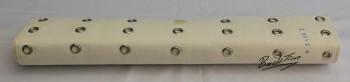Салфетки для съемников 3400x560 мм 4 шт. NEW!