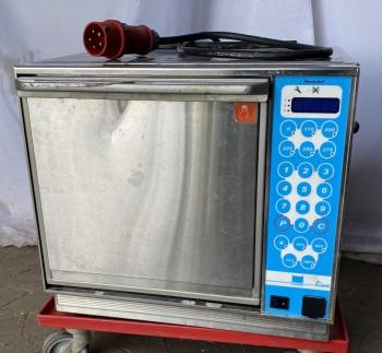 Система быстрого приготовления Merrychef Combi EC 401 XX5