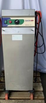 Машина для распыления желе Mini Jelly 2000