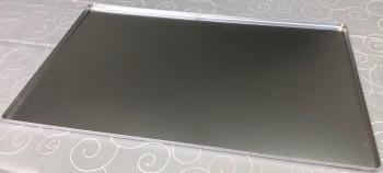 Ответная пластина / дисплейная пластина 600x400x10 мм NEW!