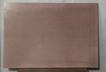 Форма для выпечки перепела пикколо / каменная тарелка NEW