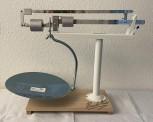 Весы раздвижные весы модель 601 NEW