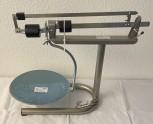 Весы с раздвижными весами модель 700 NEW