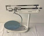 Весы раздвижные весы модель 611 NEW