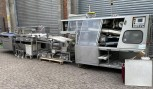 Компактная машина König Artisan SFR TS