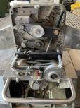 Запчасть тестораскаточной машины Seewer Rondo SFA 612