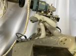 Упаковочная машина этикетировочная машина ALtech