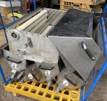 Компактная машина König Artisan SFR