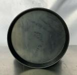 Противни для пиццы / противни для выпечки / противни для выпечки синий глянец НОВИНКА 10 шт. 360x30 мм