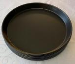 Противни для пиццы / противни для выпечки / противни для выпечки Proficoat NEW 10 штук 360x30мм